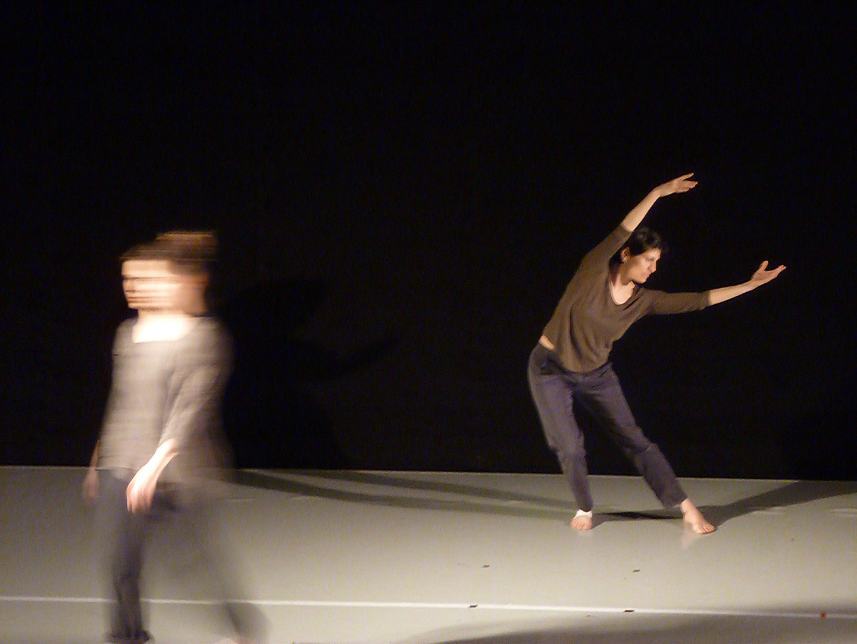 dance30